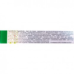 Agilasil solution de silice buvable 500ml