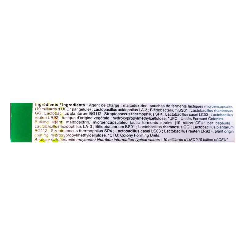 Agilasil solution de silice buvable 500ml