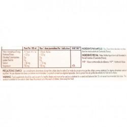 Agilasil gel réparateur 100 ml