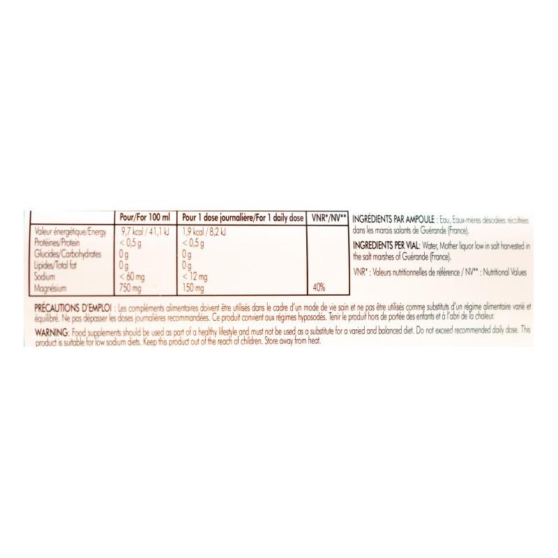 Agilasil gel réparateur 200 ml