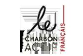 Le Charbon Actif Français