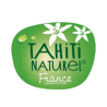 Tahiti Naturel