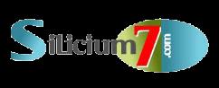 Silicium 7